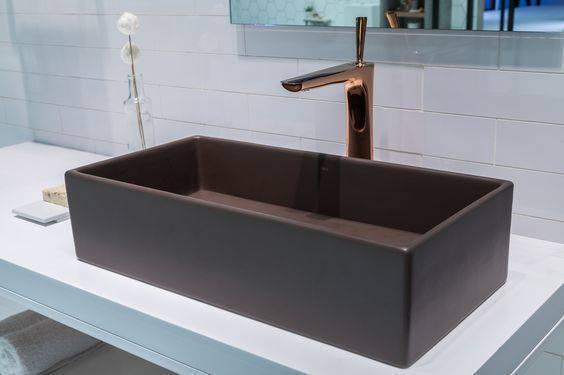 34 Torneiras Para Banheiro Da Deca Para Decorar E Equipar