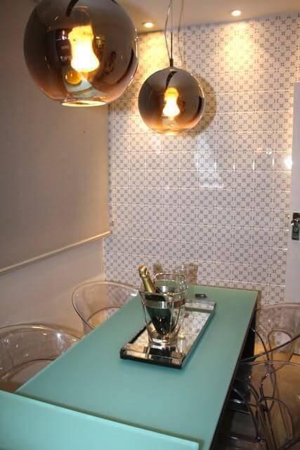 azulejo adesivo cozinha estilo ladrilho studio due arquitetura 48858