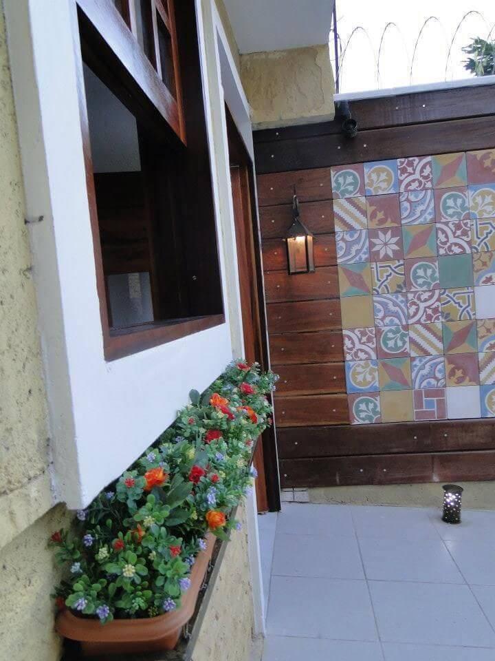 azulejo adesivo porta de entrada celina alcantara de alencar 58315