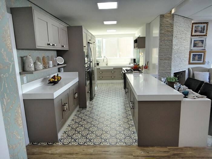 azulejo cozinha hidraulico chão gabriela herde 92621