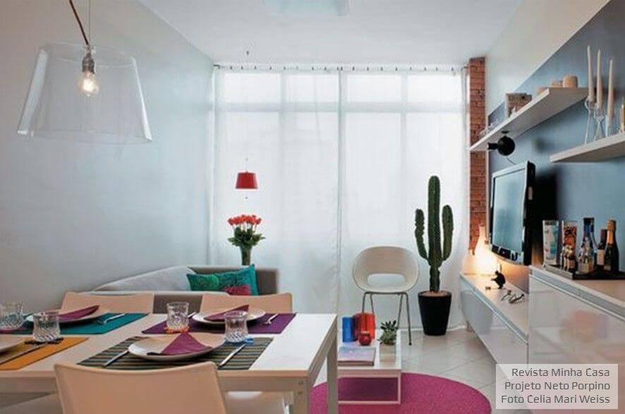 cacto em vaso sala de estar neto porpino 140271