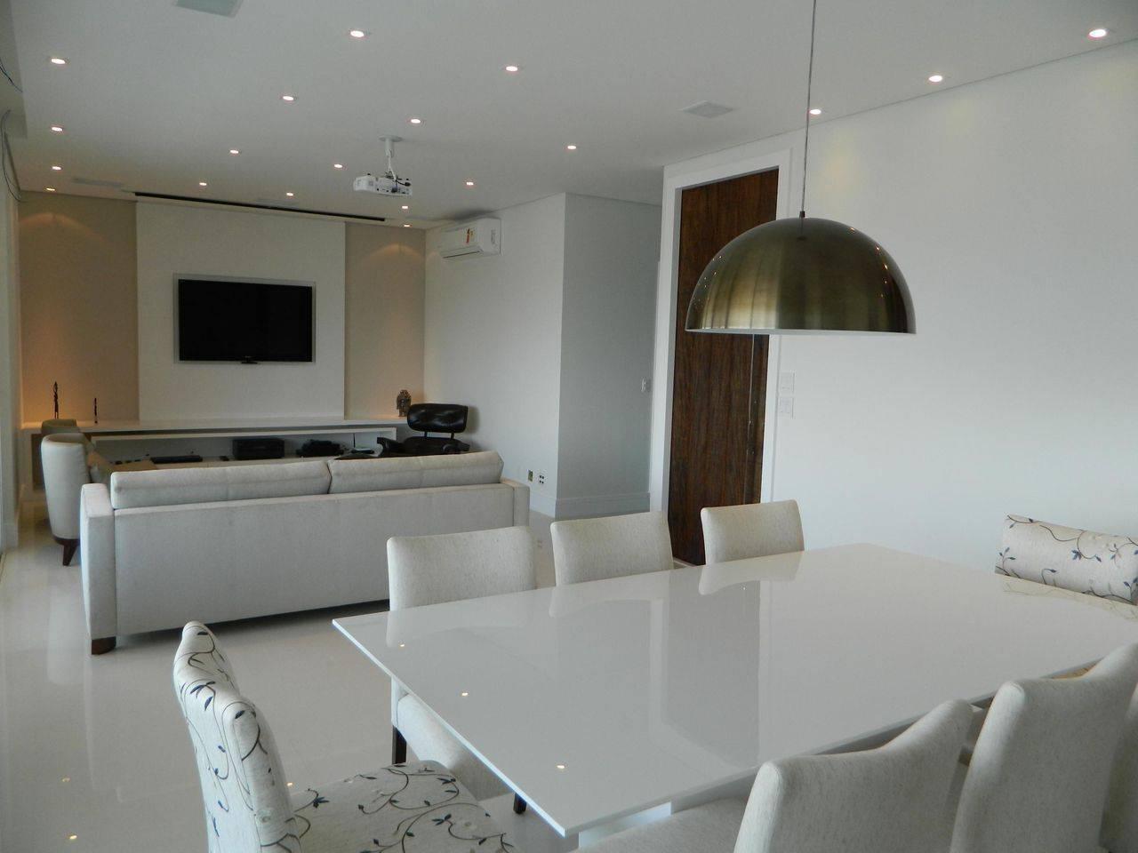 cadeiras sala de estar branco total adriana victorelli 5162