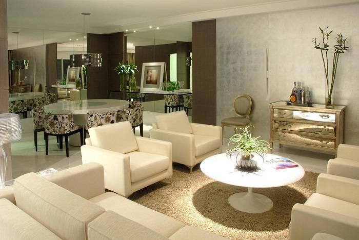 cadeiras sala de estar e jantar teresinha nigri 801