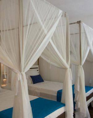 casa de praia quarto de solteiro renata romeiro 78460