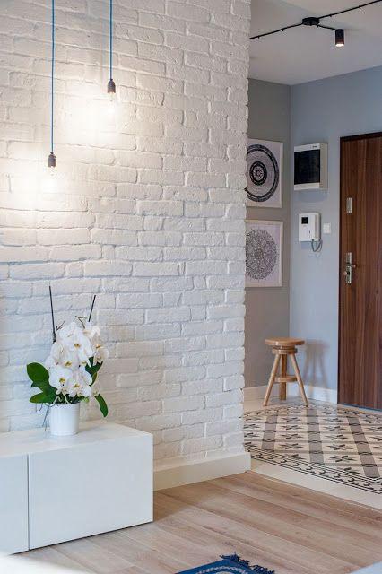 Como aplicar textura de parede 3D