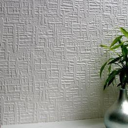 Como aplicar textura de parede na sala de estar