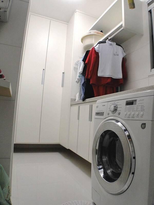 como economizar energia lavanderia giuliano luchetti 29872