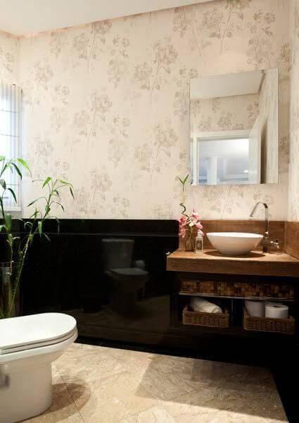 espelho para banheiro retangular relevo martinhao neves 32272