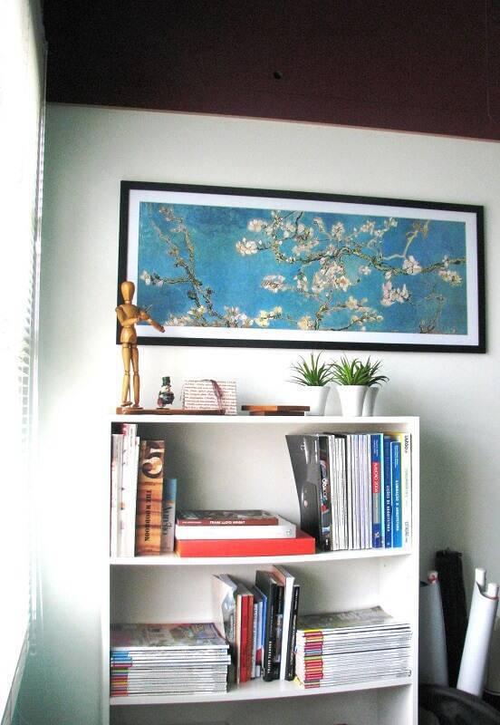 estante baixa para estante e plantas juliana mancini 61574