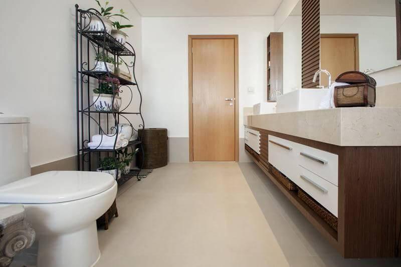 estante de ferro banheiro arquitetura 8 96370