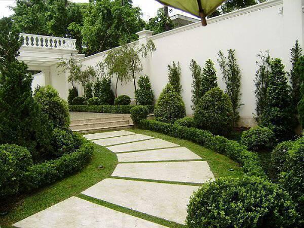 garden jardim frances alalou 3