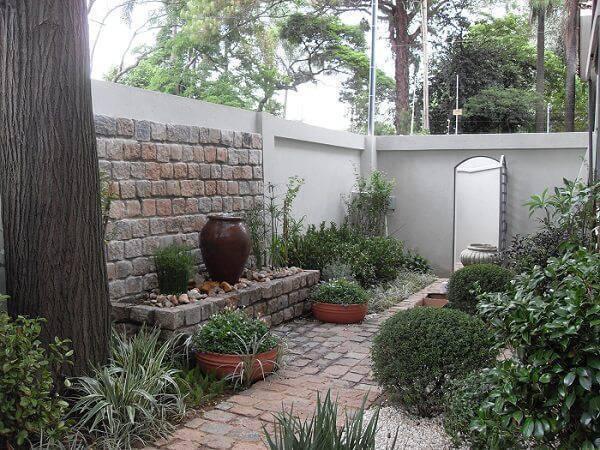 garden jardim ingles alalou
