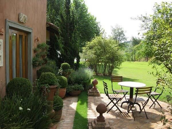 garden jardim italiano alalou 2