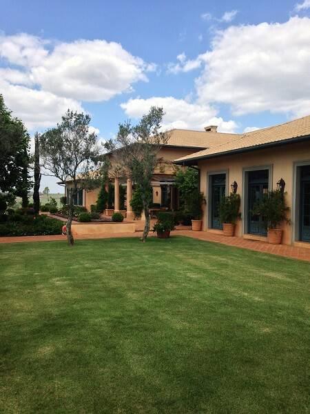 garden jardim italiano alalou