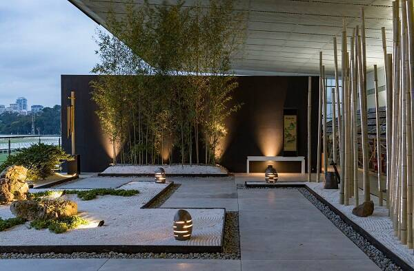 garden jardim japones alalou 2