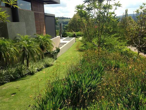 garden jardim moderno alalou 3