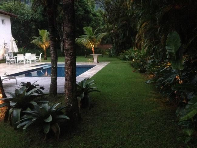 garden jardim tropical alalou 3