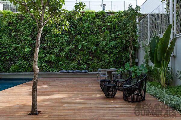 garden jardim vertical alalou 3