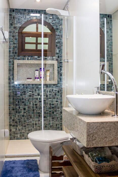 pastilhas adesivas banheiro revestido amanda fernandes 135301
