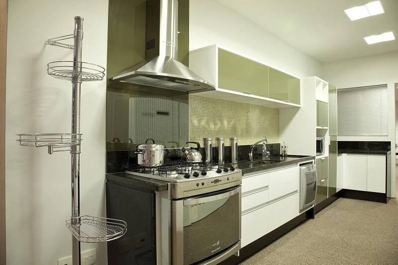 pastilhas adesivas cozinha verde marel 1261