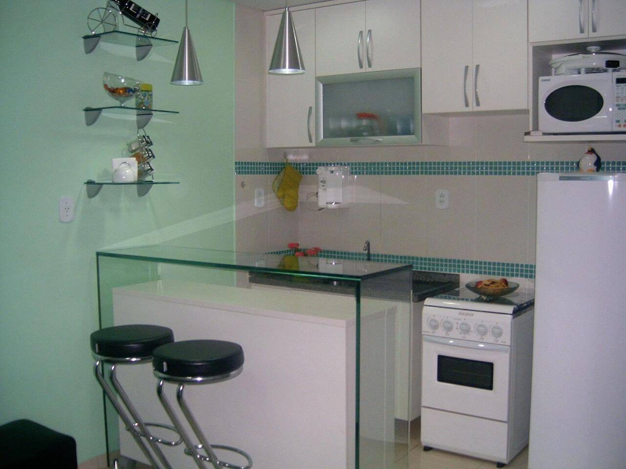 pastilhas adesivas faixa na cozinha tatiany landim 44285