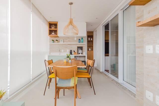 Apartamento Feminino Duda Senna - Vila Mariana 2 (11)