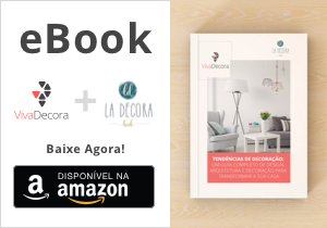ebook viva decora la decora