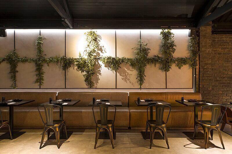 Restaurante Oguru15