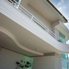 blocos de vidro fachada de casa aquiles nicolas kilaris 18920