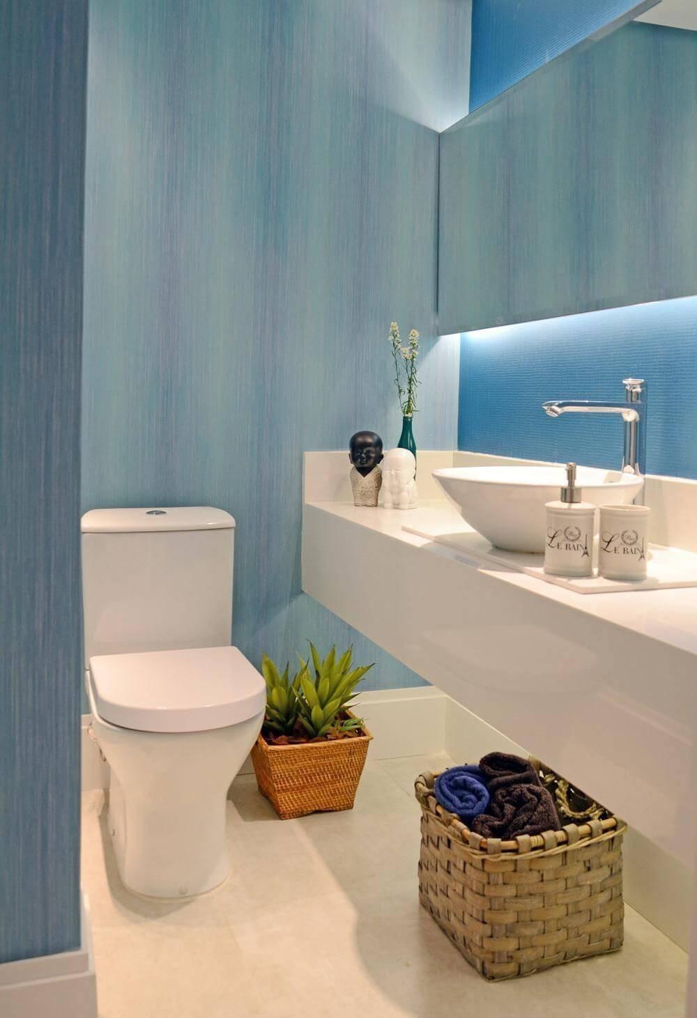caixa organizadora banheiro com toalhas ravaglia arquitetura 26912