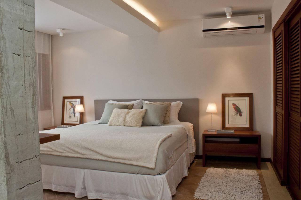 cama de casal box com saia renata romeiro 78542