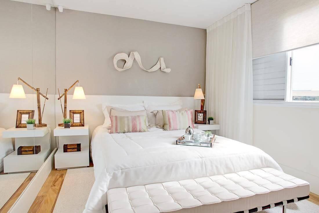 cama de casal branca sesso e dalanezi 4839