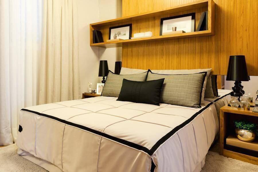 cama de casal cabeceira madeira sesso e dalanezi 5119