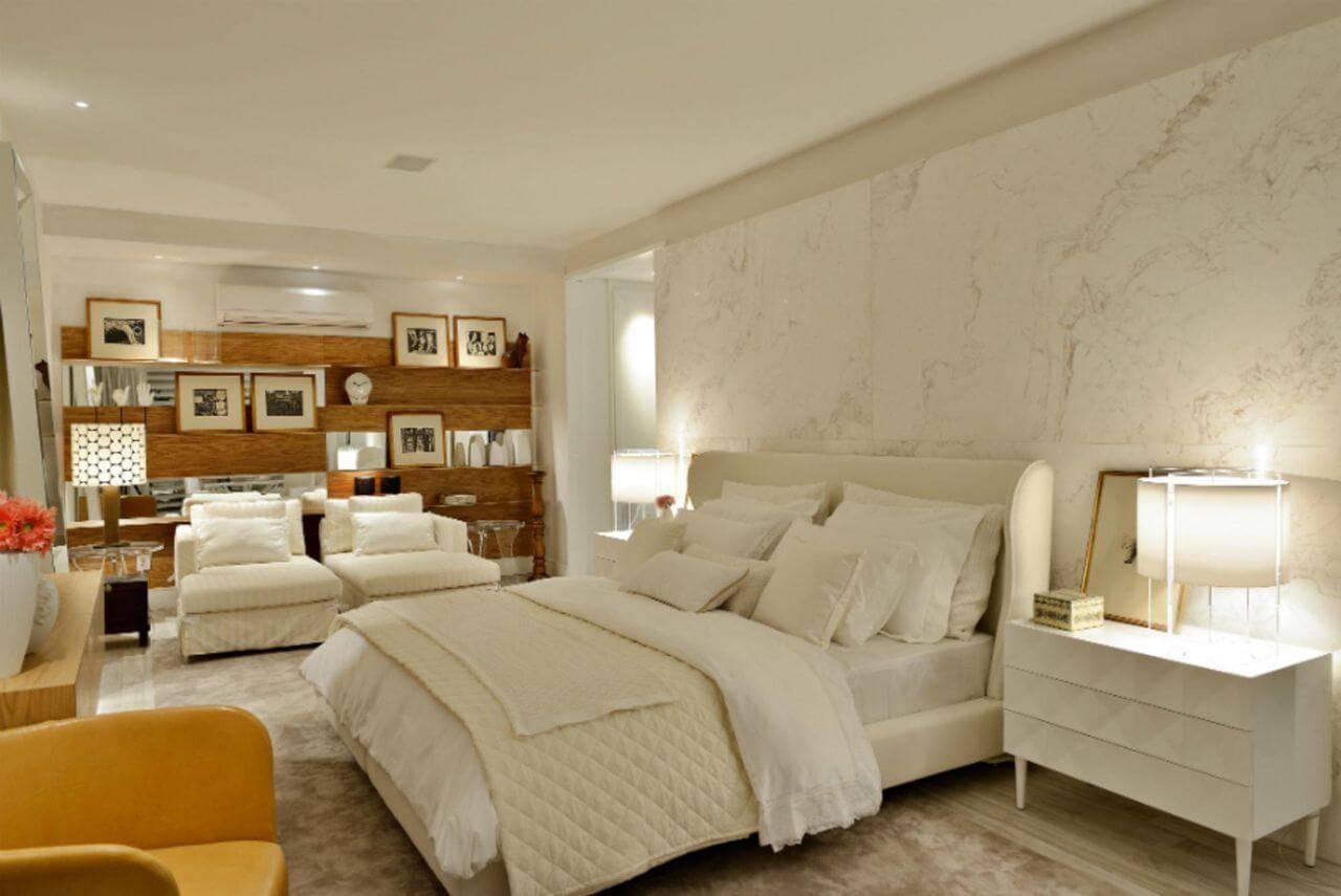 cama de casal com estrutura e cabeceira manarelli guimaraes 23200