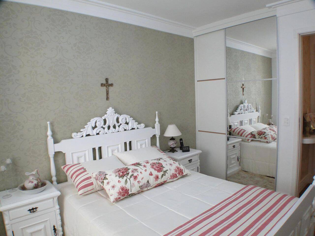 cama de casal com estrutura madeira giuliano luchetti 29769