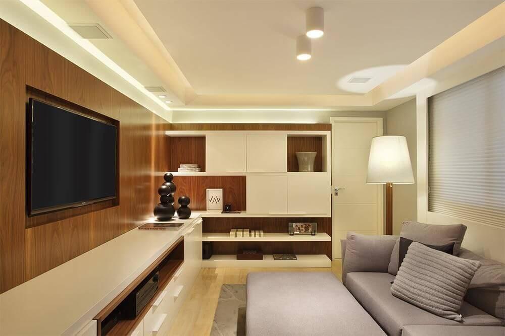 carpete de madeira sala de estar roberta devisate 26209