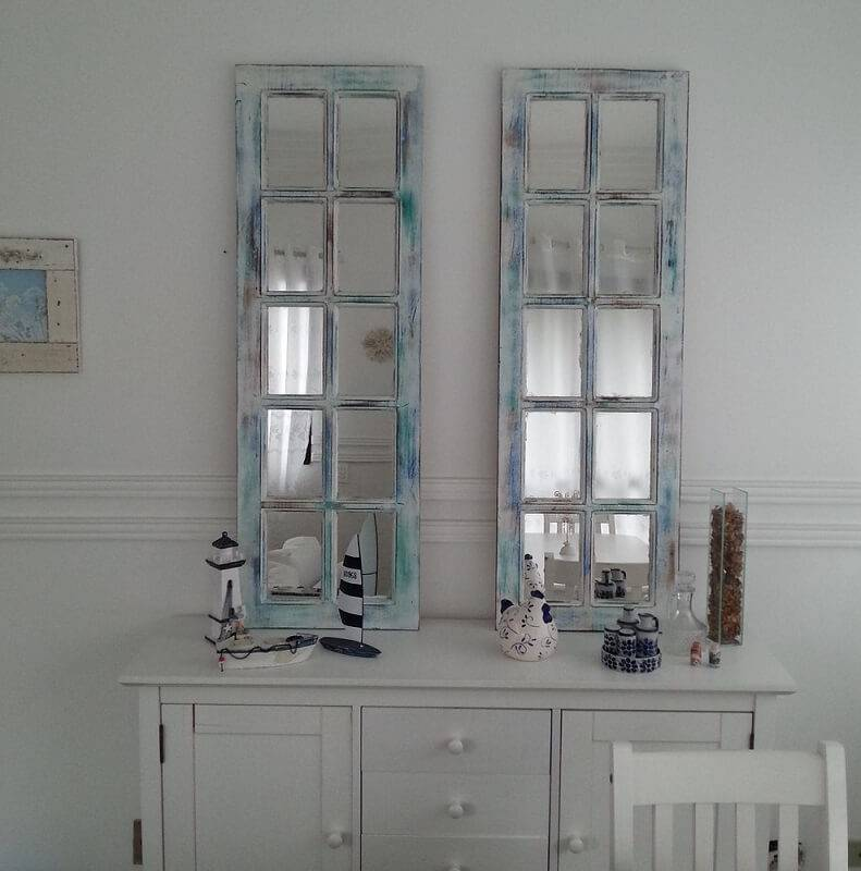 comoda com espelho cozinha sisleine oliveira 48069