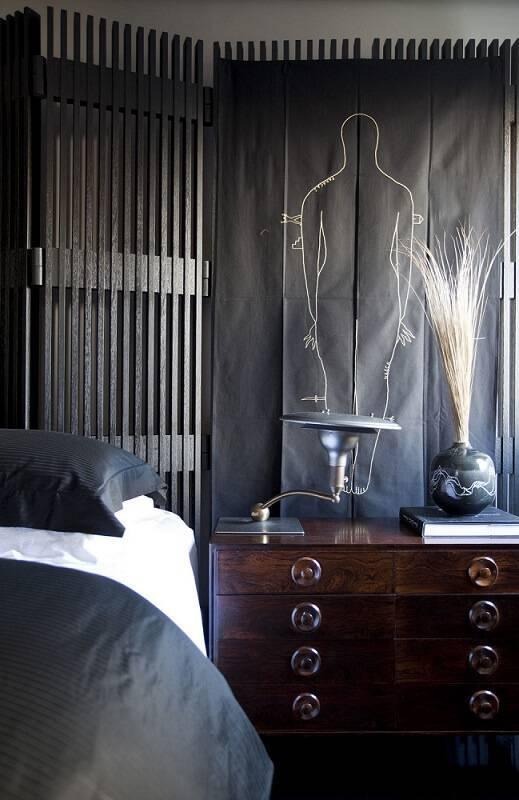 comoda escura quarto de casal studio gppa 147664
