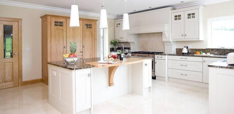 cozinha dos signos capricornio clara