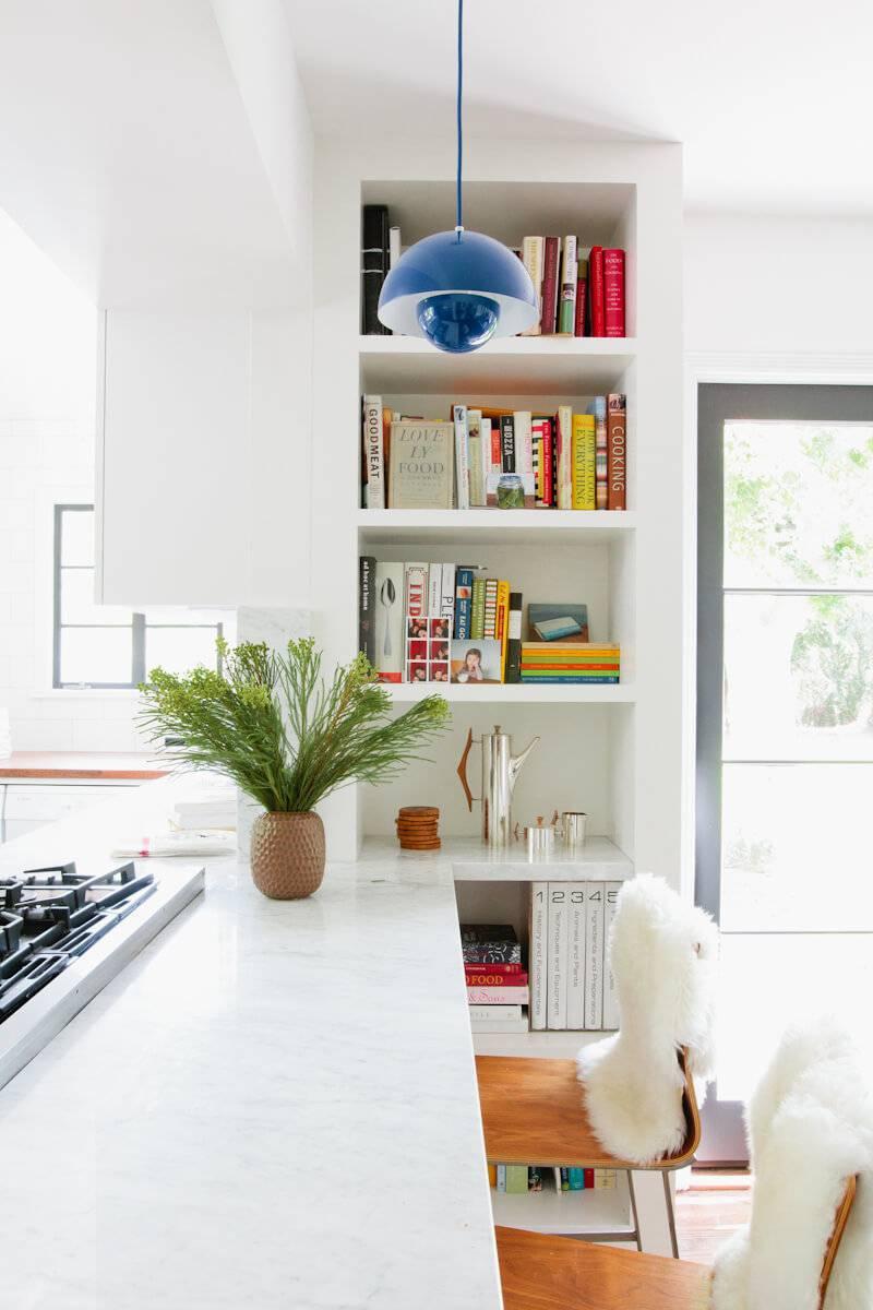 cozinha dos signos gemeos clean