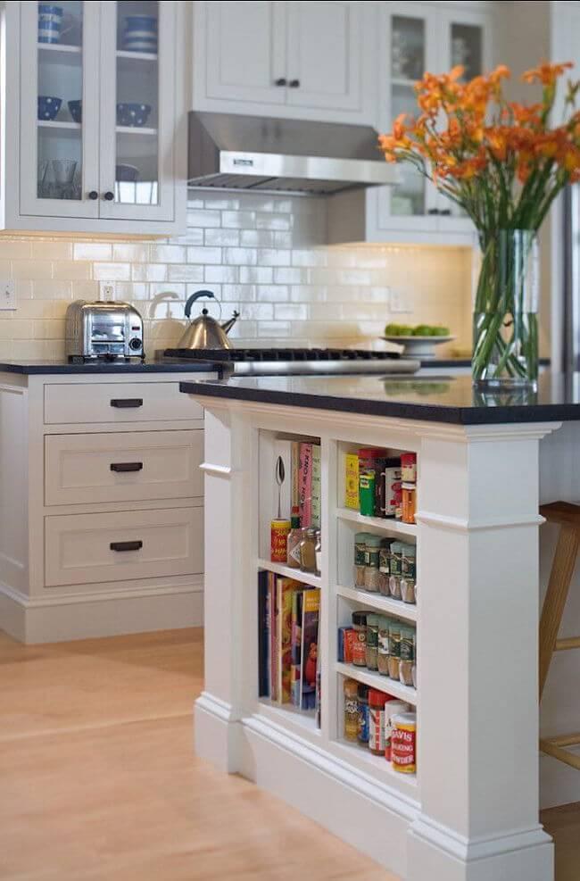 cozinha dos signos gemeos