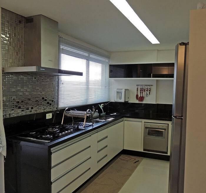 cozinhas planejadas pequenas karina correa santos 52513