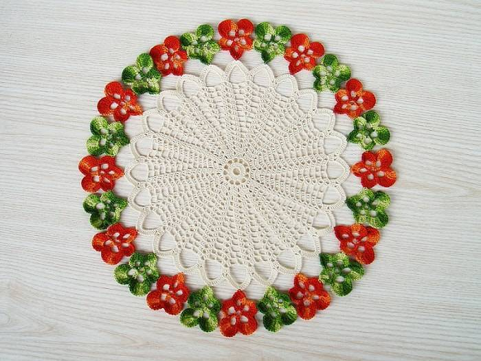 flores de croche toalha de mesa-min