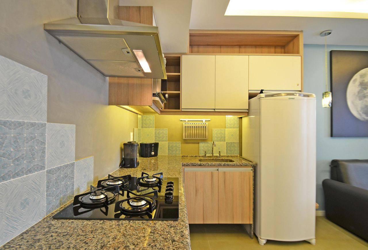 gabinete de cozinha compacto paueica henning coimbra 50667