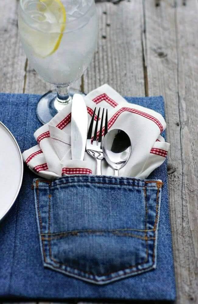 ideias criativas de decoração para mesa de dia dos pais