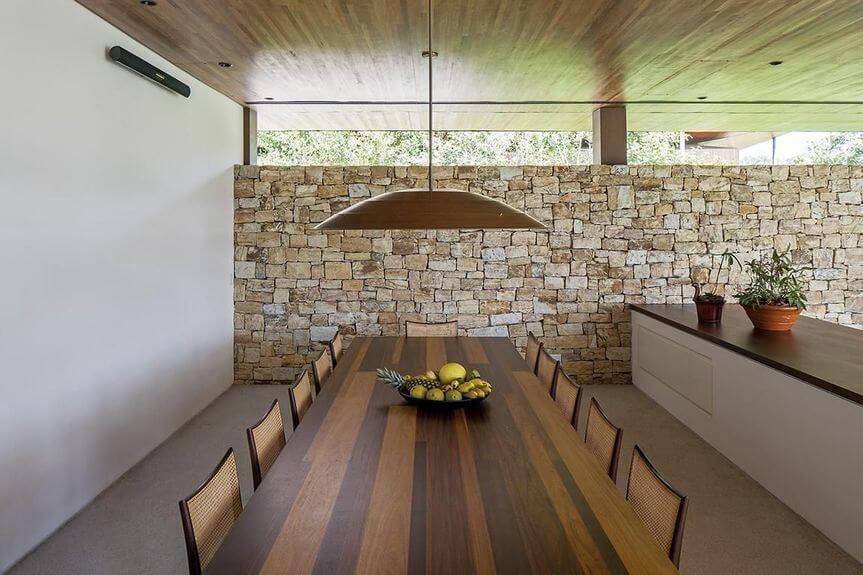 mesa de madeira - mesa de madeira quadrada