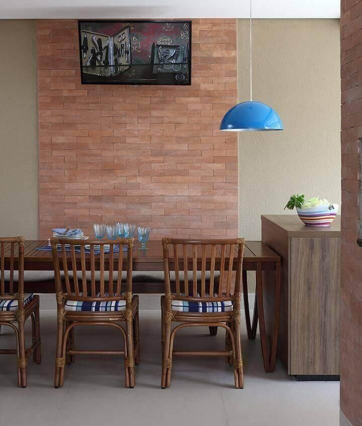 mesa de madeira varanda com cadeiras rocha andrade 8054