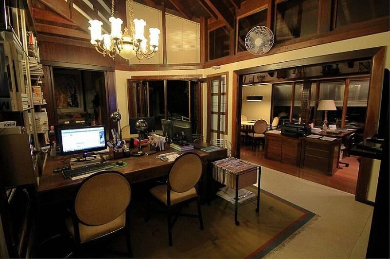 moveis para escritorio antigo bender arquitetura 83154