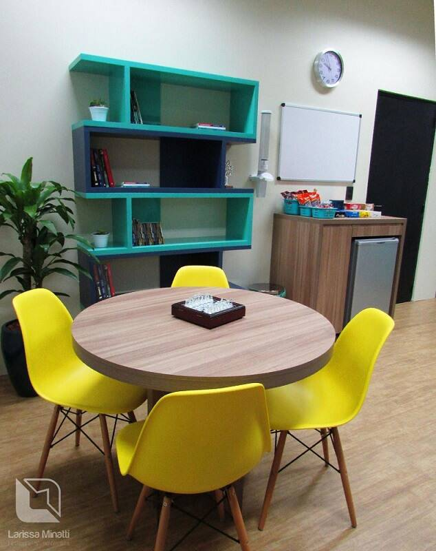 moveis para escritorio espaco de descanso larissa minatti 124501