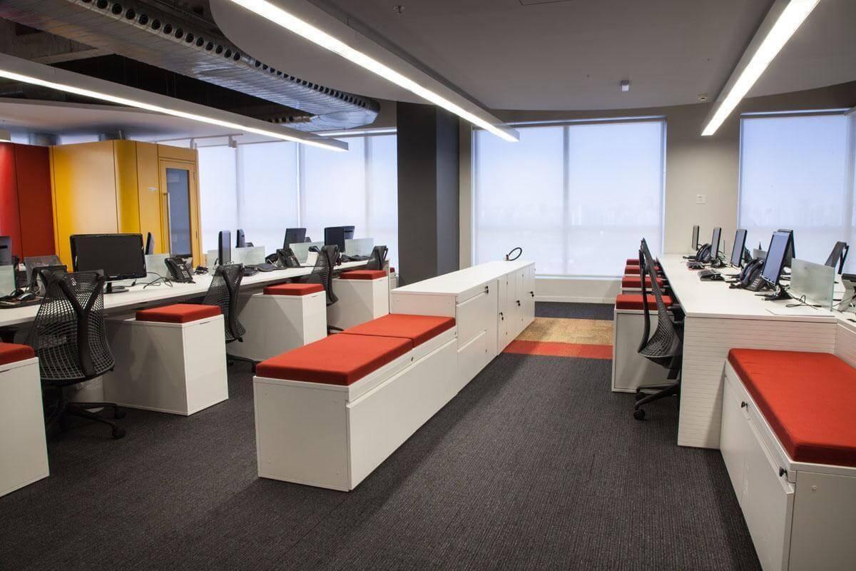 moveis para escritorio grande artiun arquitetura 68994